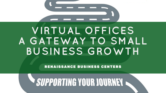 Virtual Office - A Small Business Owner's Gateway To Growth
